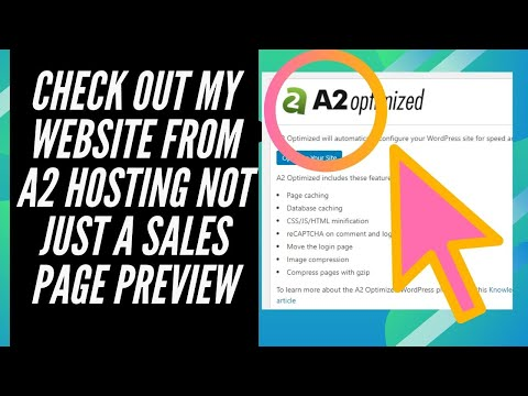 a2-hosting-review---pros-and-cons-of-a2-hosting-(from-a-real-user)