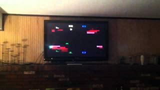 Atari revival
