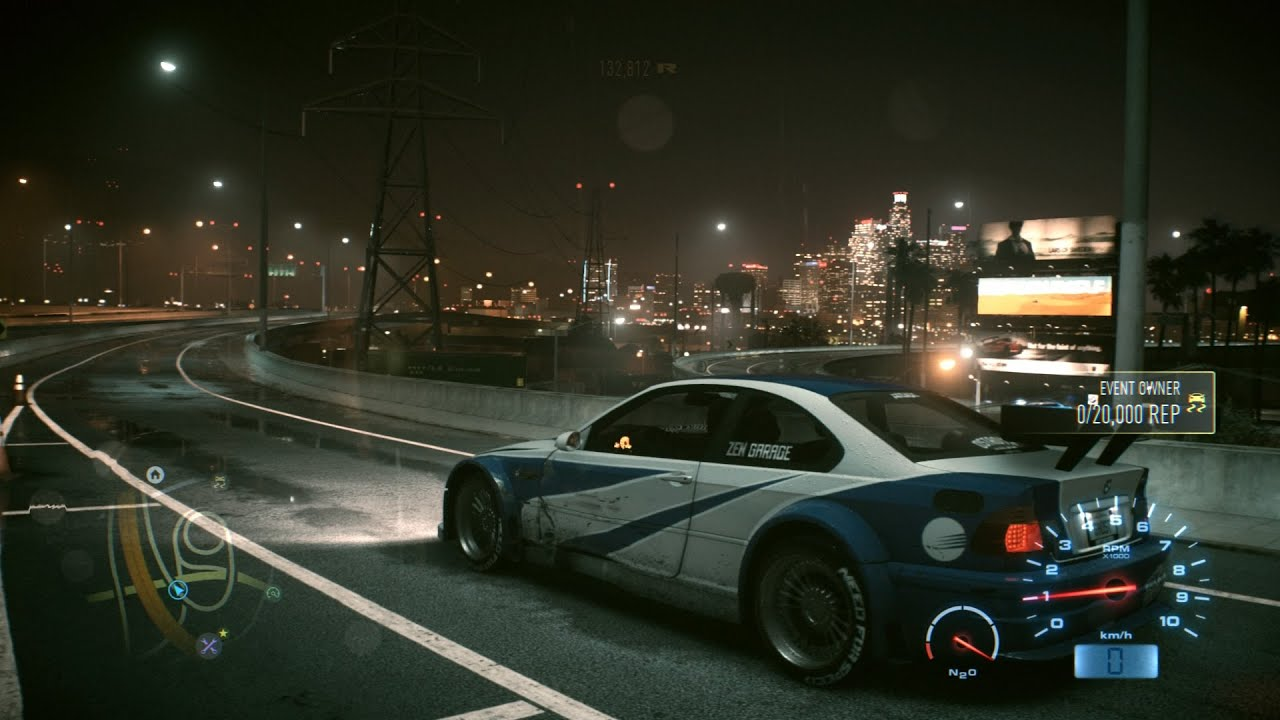 need for speed 2015 deluxe edition primeiros minutos 01 youtube. Black Bedroom Furniture Sets. Home Design Ideas
