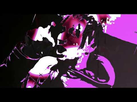 Thetrapman - 300 ft. IAN (Official Video)