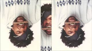 Method Man - PLO Style [Gese Remix]