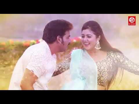 Rani Pyar Somar Se Liha Pawan Singh New Watsp Status Song