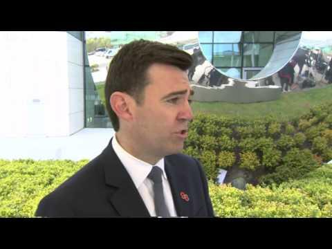 Hillsborough inquests  Andy Burnham calls for accountability   BBC News