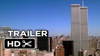 16 Acres Official Trailer (2013) - 9/11 World Trade Center Documentary HD