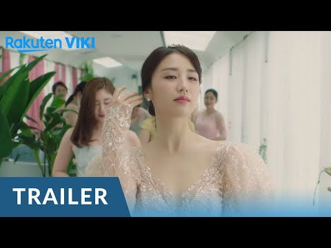 BIRTHCARE CENTER - OFFICIAL TRAILER 3 | Korean Drama | Uhm Ji Won, Park Ha Sun