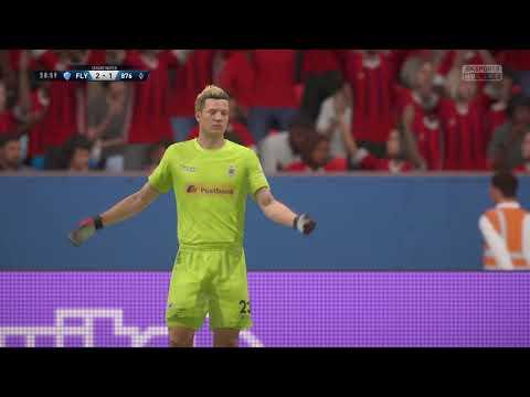 FIFA 18_876 shooters