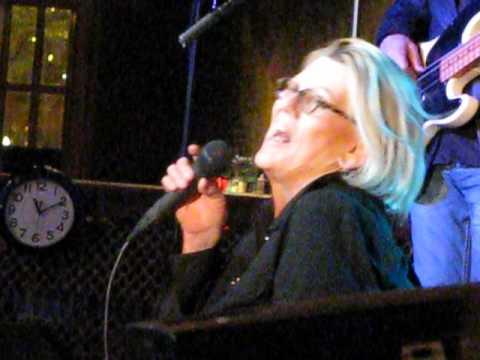 """Bonnie Bramlett - """"Groupie"""" (aka """"Superstar"""") 11/12/14 ..."""