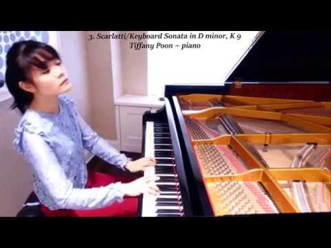 13 Splendid Baroque Music (My Favorites)