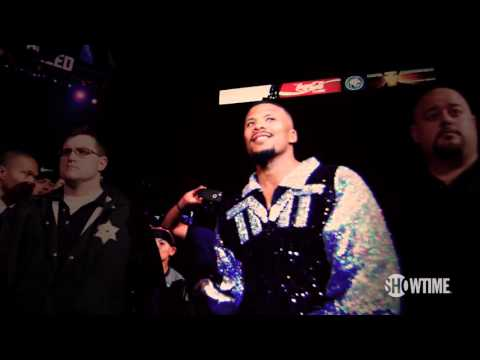 Four Title Fights in Two Nights | SHOWTIME CHAMPIONSHIP BOXING