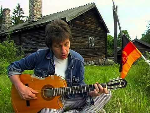 Stefan Sundström  2000