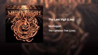 The Last Vigil (Live)