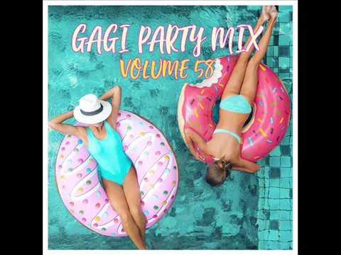 Latin House Mix  Tribal House  Best House Music 2018  Gagi Party Mix