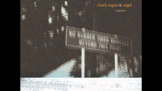 Watch Chuck Ragan No Rubber Tired Vehicles Beyond This Point video