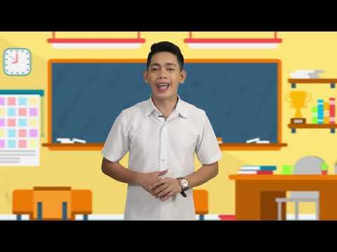 PE Grade 4 Q1 Ep 06:Invasion Games |