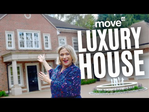 luxury-house-with-stunning-interior-design-|-house-tour-(uk)