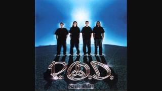 P.O.D. - Boom [HD]