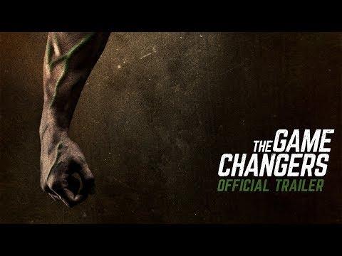 #GameChangersKC