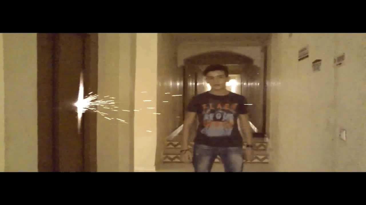 Download GUNmovie   Short movie trailer   YouTube