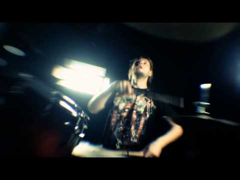 """Demon Project - """"Nobody Loved You"""" Official Music Video"""