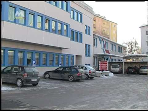 MEMA TV - PK: Stadtwerke Bruck KW 52 - 01