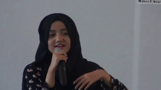 Video Ceramah Wirda Mansur Lucu dan keren download MP3, 3GP, MP4, WEBM, AVI, FLV Oktober 2017