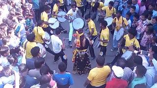 SUNAMI A1 TASHA PARTY CHAINGADA RAMGARH Mobi- 9955168870 , 8862866615