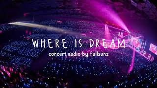 Download 10cm - where is dream (start-up ost part 6) (concert audio)