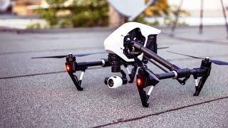 Лучший квадрокоптер с камерой: ТОП 10 коптеров full HD с видеокамерой