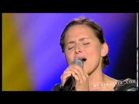 Emiliana Torrini - Jungle Drum (Live at Taratata 2009)