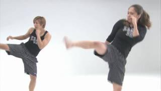 山本美憂・聖子の完全変身プログラム『グラマラスイッチ』ダイジェスト