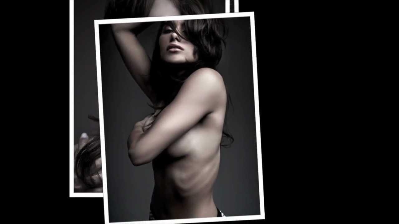 Free naked fatty indian woman gallary