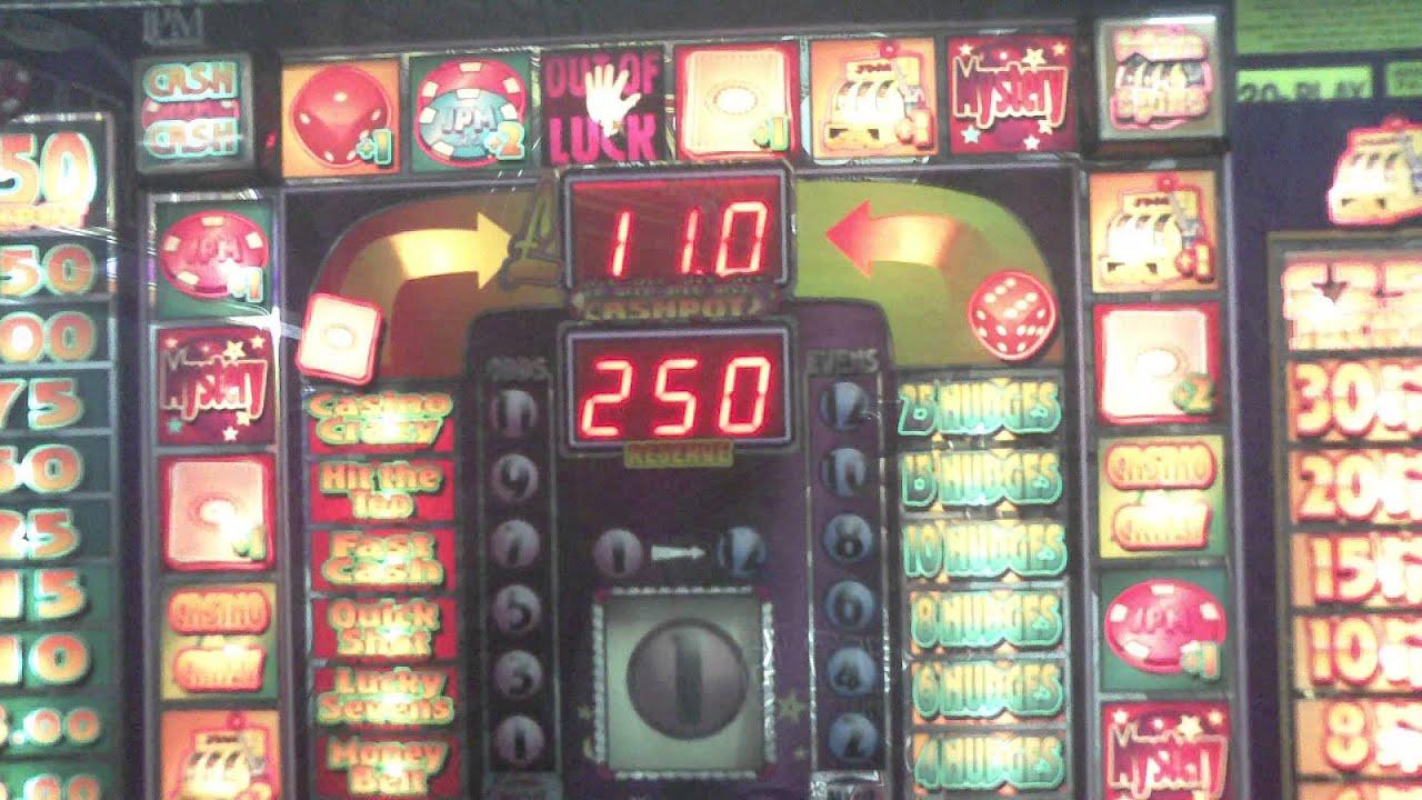 Club casino crazy professional gambling stories