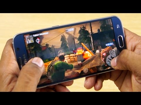 FREE GAMES SAMSUNG GALAXY S8+ from YouTube · Duration:  2 minutes 6 seconds