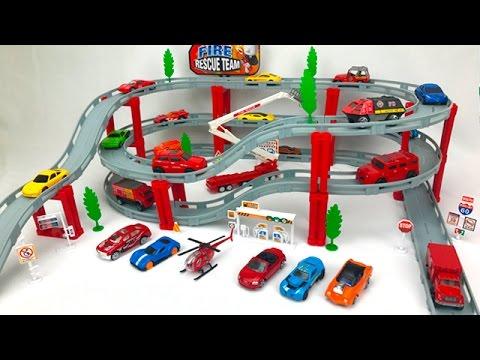 Carros de carrera para ni os pista de coches de carreras - Las mejores sillas de auto para bebes ...