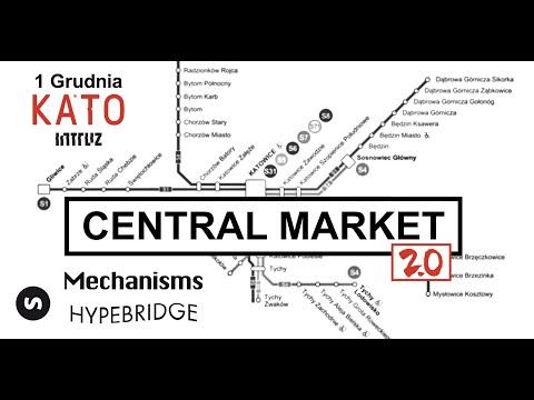 CENTRAL MARKET 01.12.18
