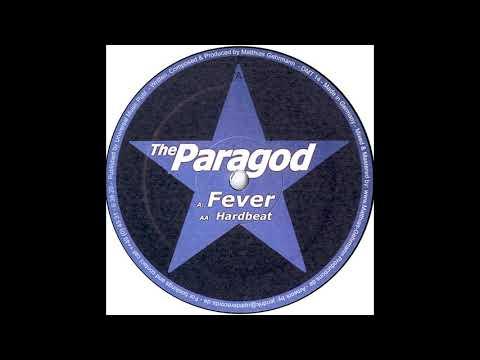 The Paragod - Fever [HQ]