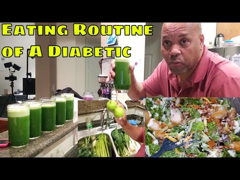 daily-eating-habits-of-a-diabetic-with-a-dexcom-g6---i-lost-weight