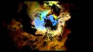 El Santuario (Sanctum) - Trailer Español