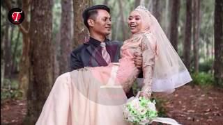 Kisah Cinta Guru dengan Murid sampai Menikah