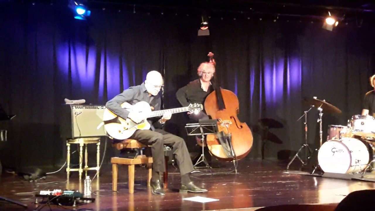 talented trio played dr - 1280×720