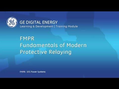 FMPR-107  l  Busbar Protection v1 thumbnail