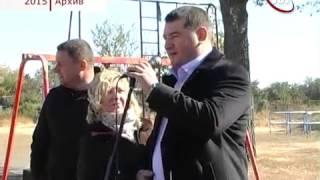 ПРИМОРСК 2016 Саженцы погибли 16(, 2016-12-16T15:29:00.000Z)