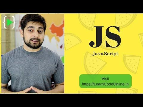 Generating A Random Number In Javascript