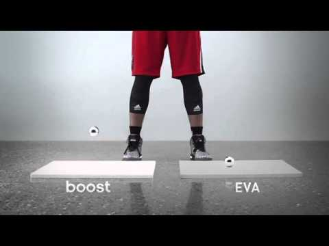 30ca90698afe BOOST Changes Everything - YouTube