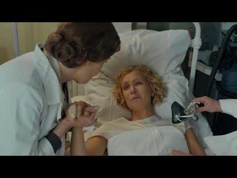 Орлова и Александров (14 серия) (2015) сериал