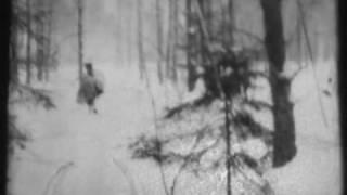 Внимание, волки! 8 mm, весь фильм