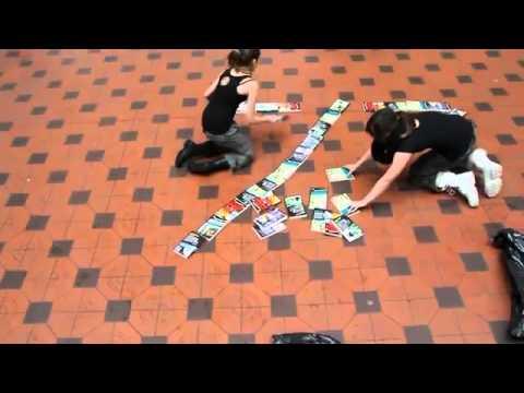 Agenter afslører udgivelsesdato med bøger