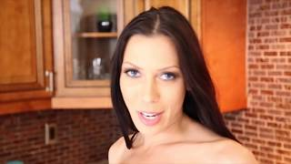 "Rachel Starr on a porn set! ""Sean Lawless 'Going in EP.16"""