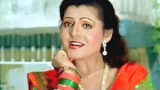Uncha Uncha Bangla Banavo - Desh Re Joya Dada Pardesh Joya Song
