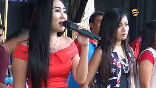 Bismillah Voc. All Artis LIA NADA Live Randusari 2017.mp3
